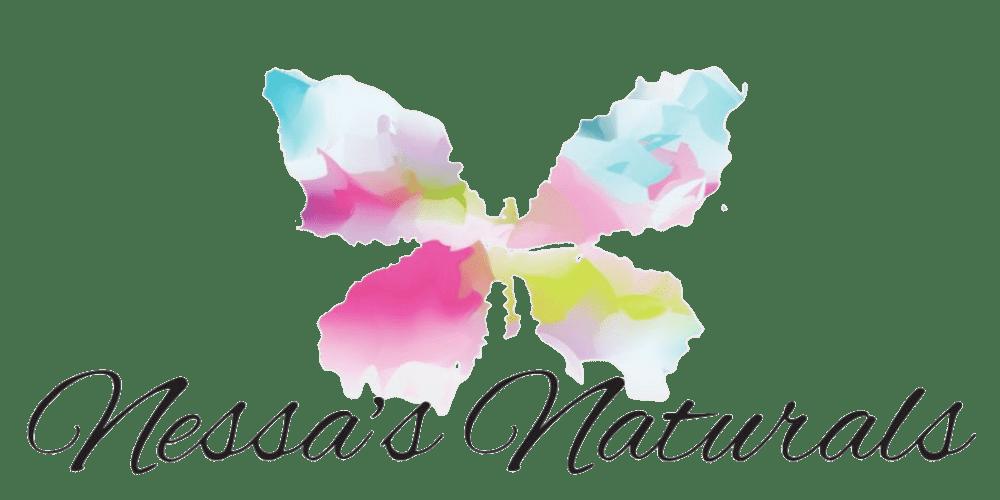 Nessa's Naturals
